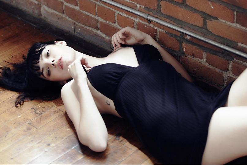 Midnight.bakery.womens.glamorous.lingeire.lookbook 13.jpg