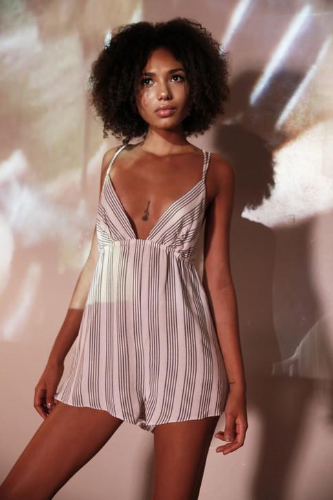womens.white.striped.sexy.lingerie.one.piece.silk.cotton0230.jpg