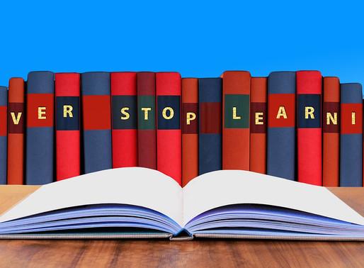 Using Essay Books