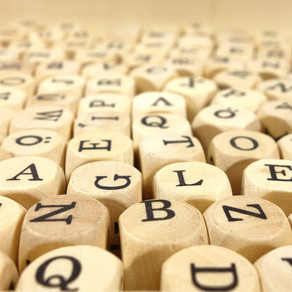 Where to Place Capital Letters in Literature Review Titles
