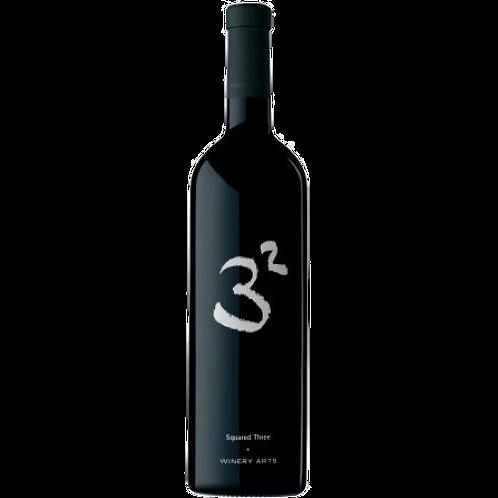 Winery Arts N°3