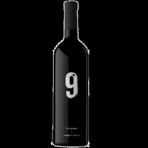 Winery Arts N°9