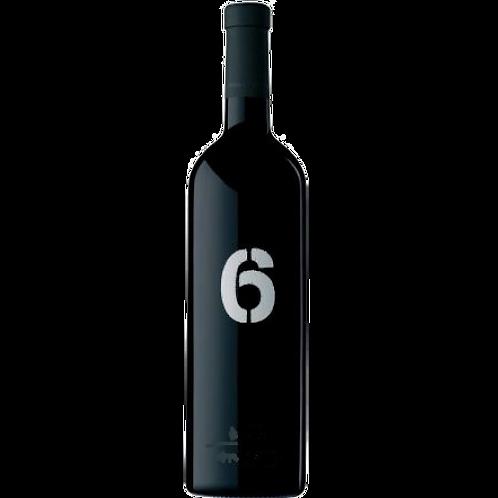 Winery Arts N°6