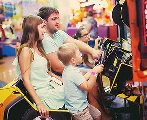 arcade (12).jpg