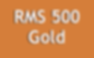 RMS 500 Gold