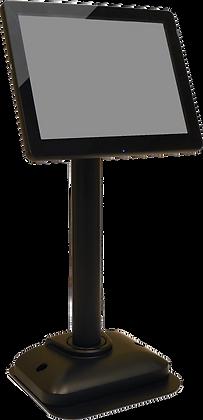 LCD Price Pole