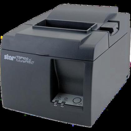 Star TSP143 USB Receipt Printer