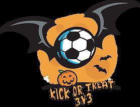 Kick or Treat Logo800x800.png