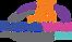PrimeTimeFEC logo.