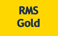 rms gold