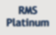 RMS Platinum