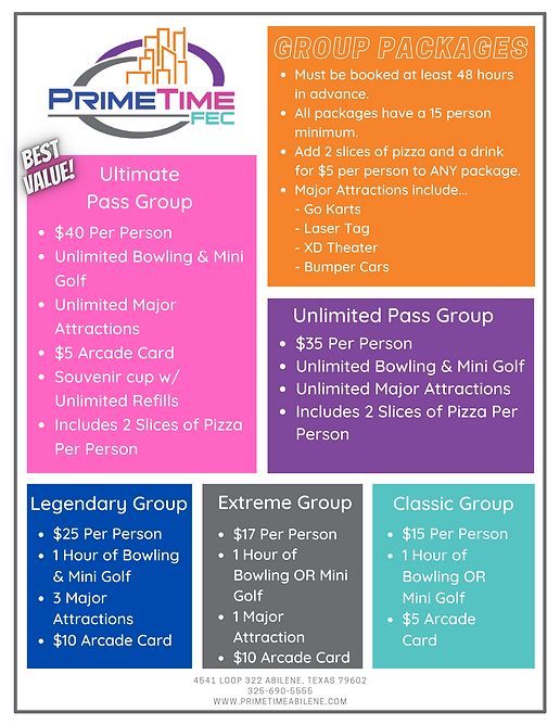Group Packages 2021.png