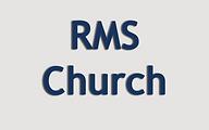 rms church