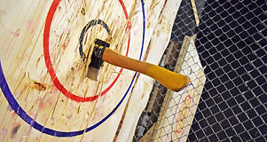 shutterstock_1113519734 axe throwing.jpg