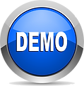 Demo button