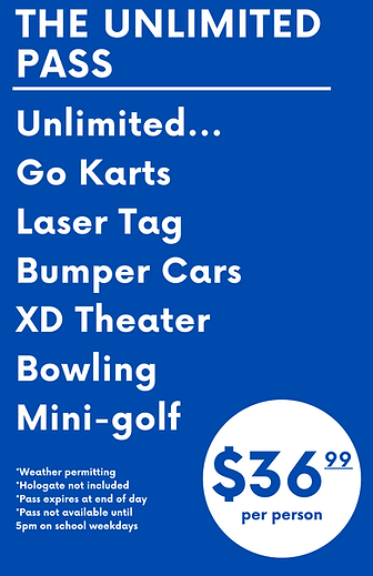 The Unlimited Pass 11x17 Canva 2021.png