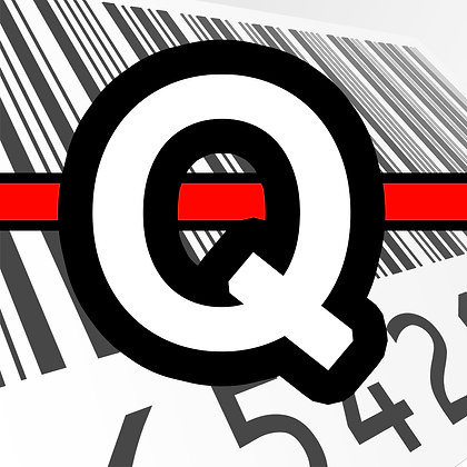 qScan Mobile Inventory