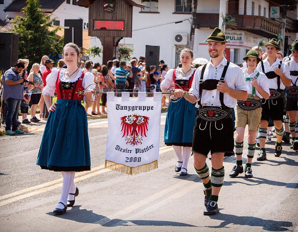 Tiroler Plattler
