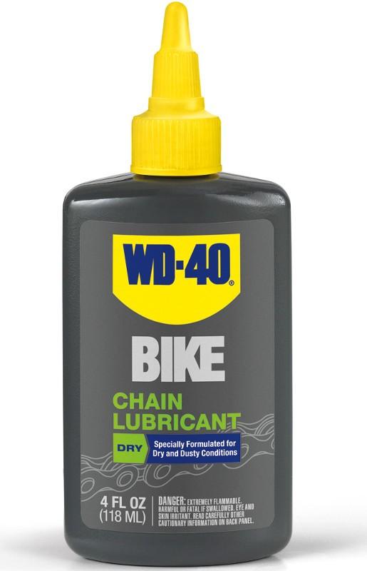 WD 40