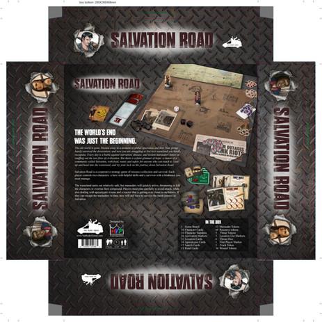 salvationroad_boxback_oct2015 2.JPG