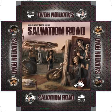 salvationroad_boxtop_oct2015 2.JPG