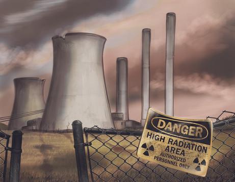 NuclearFacility.jpg