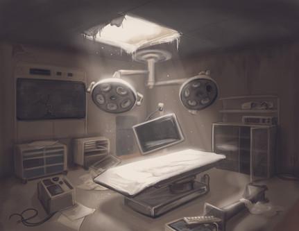 Hospital-01.jpg