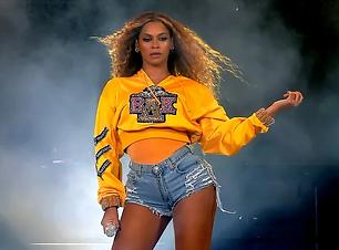 Beyonce-Best-Live-Performances.webp