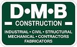 DMB 2015adlogo.jpg