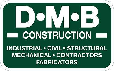 corpus christi fabrication, corpus christi fabricators, corpus christi industrial fabrication, corpus christi industrial fabricators