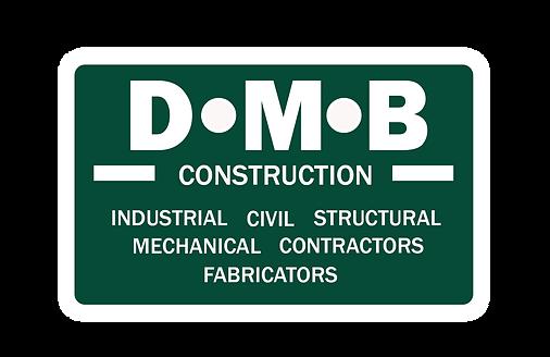 D.M.B Watermark.png