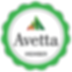 avetta-logo-transparent.png
