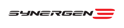 synergen.PNG
