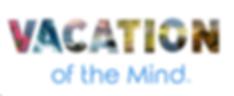 VOM Logo TM.PNG