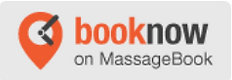 massagebook button.PNG