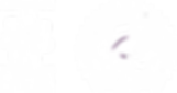 Logos Sellos en blanco.png