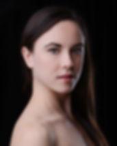 Angela Falk