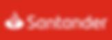 new-logo_santander.png
