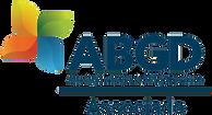 ABGD logo.png