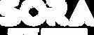 Sora -lettering negativo.png