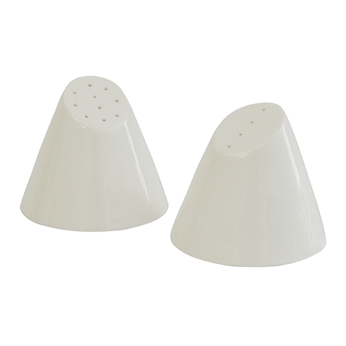 Menagen, Bonechina Porzellan, weißes Porzellan, buntes Porzellan, Porzellanwerkstatt Wien,modernes Geschirr, manodesign