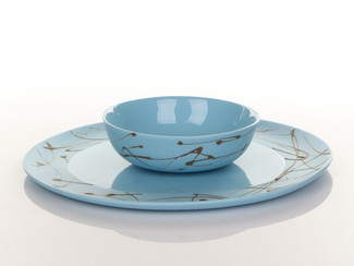 Plate | Bowl