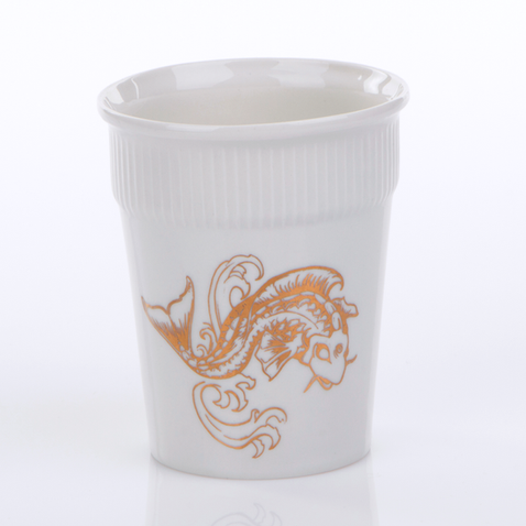 CALPICO CUP