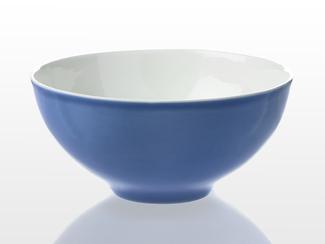 Just - cobalt blue