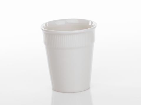 Calpico Cup - Mug
