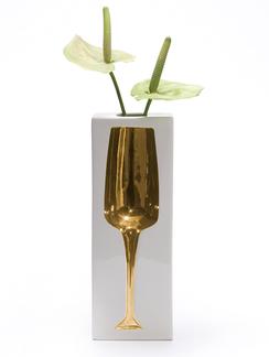 Sparkling - Vase