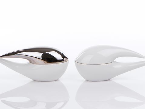 Divina - sugar bowl