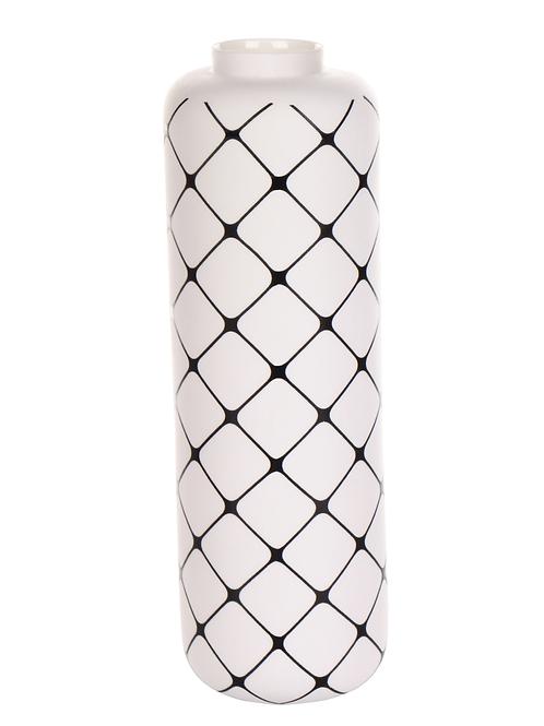 Porzellanvasen aus eingefärbtem Porzellan, Pastellkeramik, zweifärbiges Porzellan, moderne Vasen, Porzellanwerkstatt Wien,