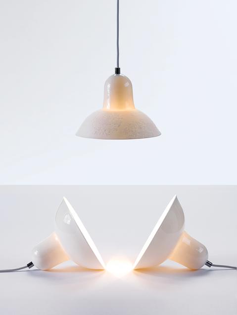 Just light