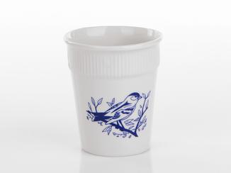 Calpico Cup - Becher